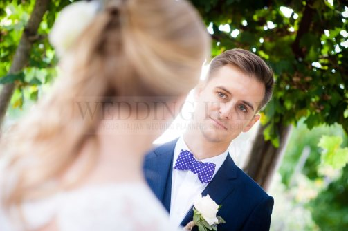 tuscan-outdoor-wedding-38