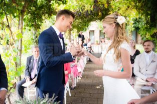 tuscan-outdoor-wedding-40