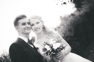 tuscan-outdoor-wedding-47