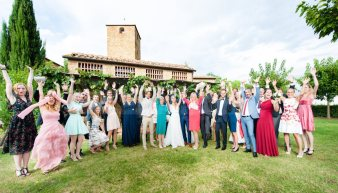 tuscan-outdoor-wedding-48