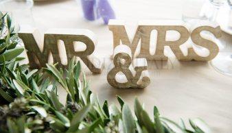 tuscan-outdoor-wedding-51