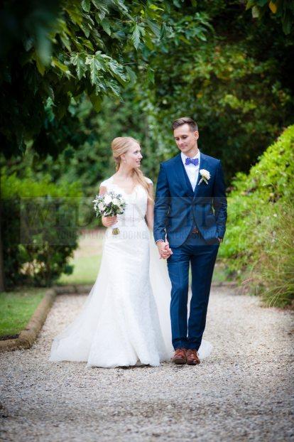 tuscan-outdoor-wedding-53