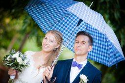tuscan-outdoor-wedding-56