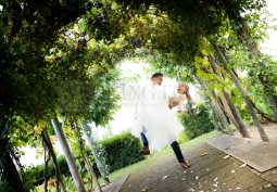 tuscan-outdoor-wedding-57