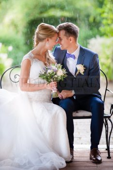 tuscan-outdoor-wedding-58