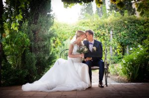 tuscan-outdoor-wedding-60