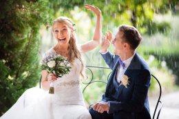 tuscan-outdoor-wedding-61