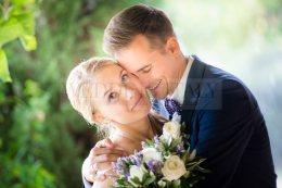 tuscan-outdoor-wedding-62