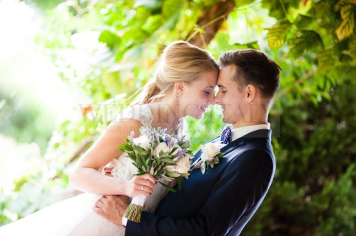 tuscan-outdoor-wedding-64