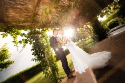 tuscan-outdoor-wedding-68