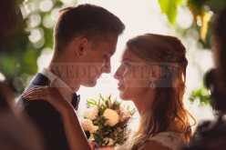 tuscan-outdoor-wedding-69