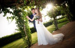 tuscan-outdoor-wedding-70