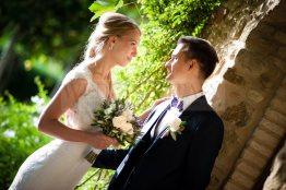 tuscan-outdoor-wedding-72