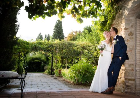 tuscan-outdoor-wedding-75