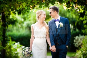 tuscan-outdoor-wedding-77