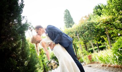 tuscan-outdoor-wedding-79