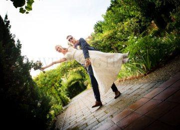 tuscan-outdoor-wedding-80