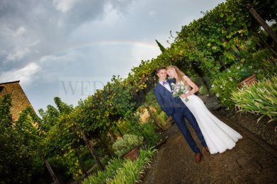 tuscan-outdoor-wedding-81