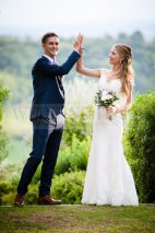 tuscan-outdoor-wedding-82