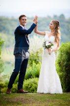 tuscan-outdoor-wedding-82