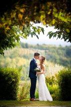 tuscan-outdoor-wedding-84