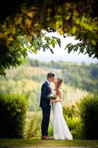 tuscan-outdoor-wedding-84