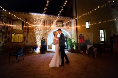 tuscan-outdoor-wedding-93