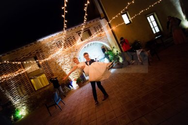 tuscan-outdoor-wedding-94