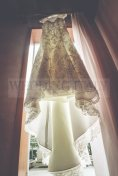 weddinginvenice-03