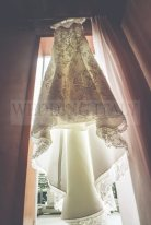 weddinginvenice-03