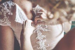 weddinginvenice-07