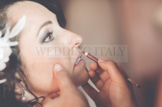 weddinginvenice-08