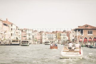 weddinginvenice-09