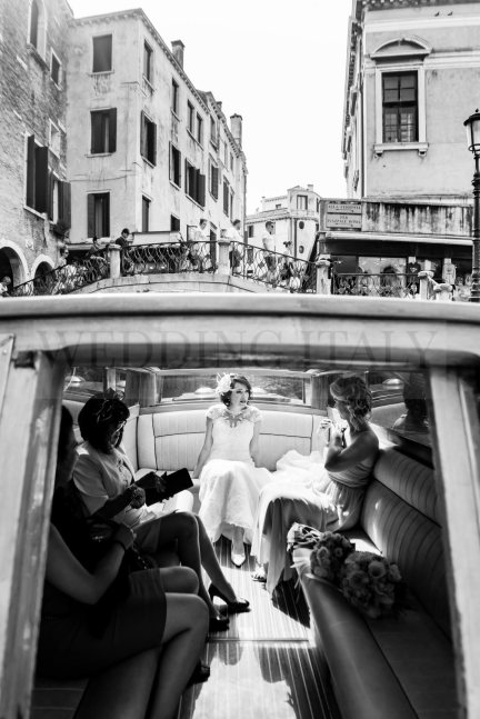 weddinginvenice-11