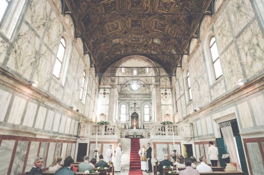 weddinginvenice-12