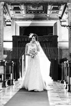 weddinginvenice-13