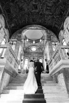 weddinginvenice-14