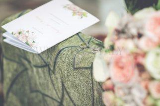 weddinginvenice-16