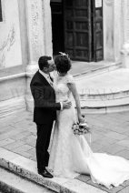 weddinginvenice-17