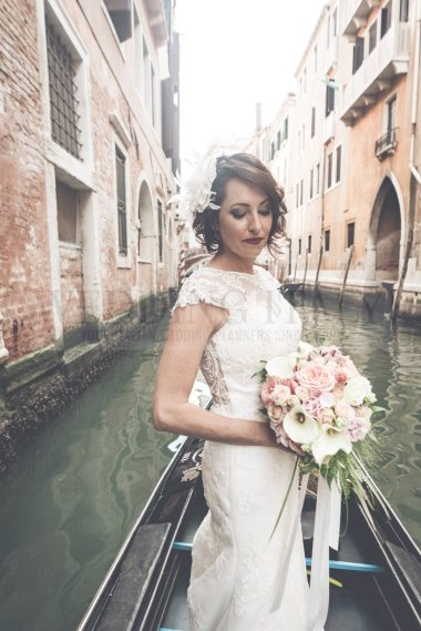 weddinginvenice-19