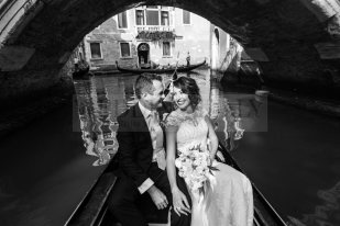 weddinginvenice-20