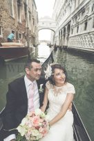 weddinginvenice-21