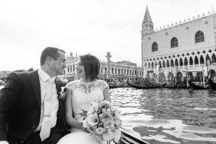 weddinginvenice-22