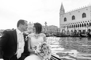 weddinginvenice-22