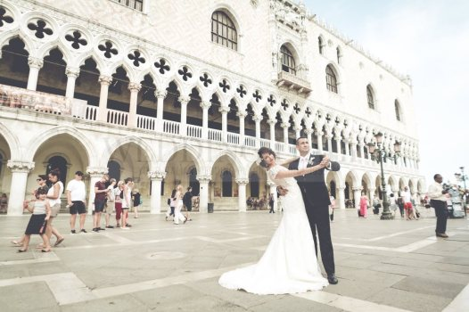 weddinginvenice-27