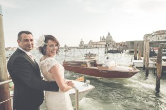 weddinginvenice-29