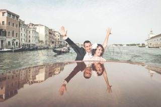 weddinginvenice-30