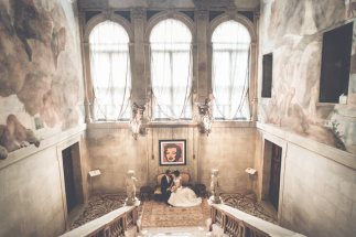 weddinginvenice-32