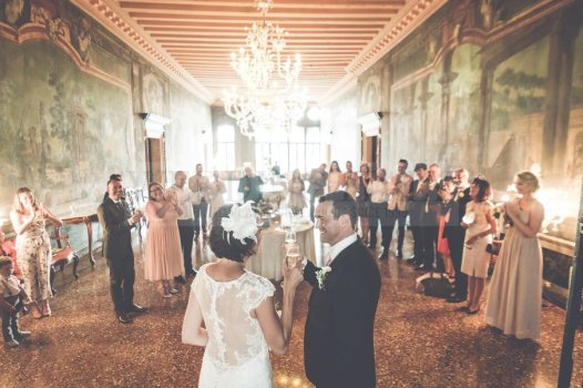 weddinginvenice-33