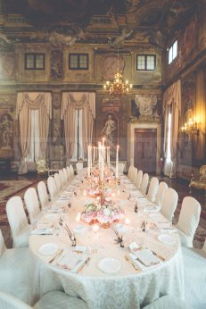 weddinginvenice-35